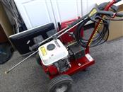 HONDA Miscellaneous Tool POWER WASHER
